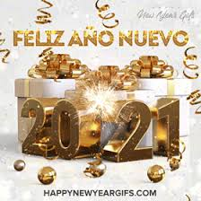 Greeting card or promotion poster template. Happy New Year Gifs Animated Gifs Greetings Cards To Share With Family And Friends Happy New Year Gifs For Download