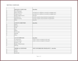Excuse Template For School Dental Dentist Forms
