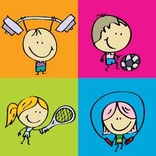 Картинки по запросу картинки про спорт