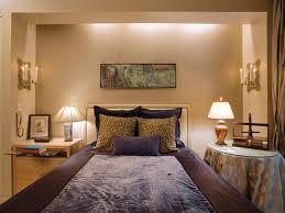 drop down lighting fixtures for bedding