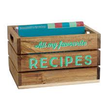 Modern Kitchen Canister Sets Kitchen Food Storage Home Debenhams