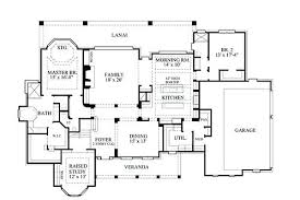 architectural plans of houses. Delighful Architectural Home Plans Architect House Homes Zone Architectural  For Luxury And Architectural Plans Of Houses N
