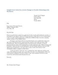 Recommendation Letter Piano Teacher Granitestateartsmarket Com