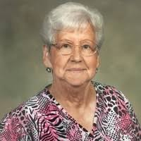 Obituary | FRANCES HULL | McClain-Hays Funeral Service