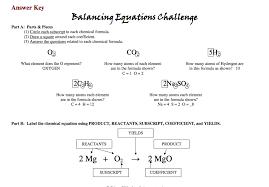 formula challenge worksheet answers worksheets for all and share worksheets free on bonlacfoods com