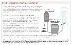 clarion wiring diagram fresh dxz375mp car at techrush me clarion dfz675mc wiring diagram clarion wiring diagram fresh dxz375mp car at