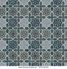 carpet pattern texture. Damask Texture Wallpaper And Carpet Pattern A
