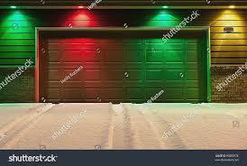 modern glass garage doors s best of glass door interior doors garage door opener installation garage