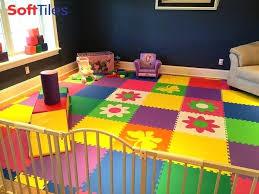 playroom floor rubber playroom flooring com playroom floor