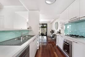 antique white kitchen ideas. Antique White Kitchen Backsplash Good Design Ideas Country Granite Top Charming