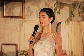 Wedding Select Fes Gensen Wedding Vs Choole190608 宮城舞さん編