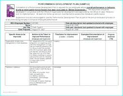 Weekly Attendance Register Template New Meeting Attendance Sheet Template Document Register Free
