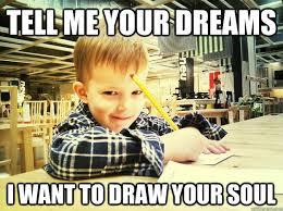 Evil Genius Kid memes   quickmeme via Relatably.com