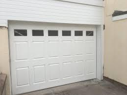 Garage Door garage door repair jacksonville fl photographs : Garage Door Openers Jacksonville Florida - Wageuzi