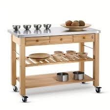 Granite Top Kitchen Trolley Dyas Granite Top Kitchen Trolley Dyas Granite Kitchen Trolley