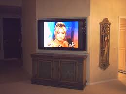 Framing A Tv Looking For Tv Furniture Or The Best Tv Mounting Services In So Cal