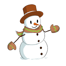 holiday snowman clip art. Fine Holiday Free To Use Public Domain Snowman Clip Art  Page 2 Throughout Holiday Y