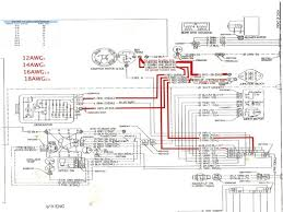 1990 chevy truck wiring diagram 1990 ford truck wiring diagram 1990 chevy truck ignition wiring diagram at 1990 Chevy Pickup Wiring Diagram