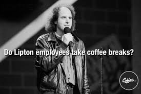 Steven Wright Quotes Inspiration The Quotes Of Steven Wright Very Funny And True