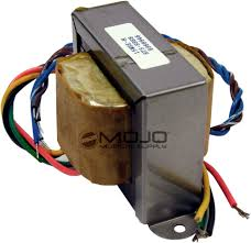 transformers Transformer Primary Wiring Transformer Primary Wiring #87 transformer primary wire size calculator