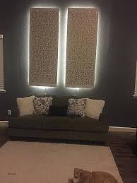 japanese wall panels decorative wall scrolls fresh how to make lighted wall panels could be a japanese wall panels
