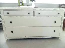 gray distressed dresser – sbbeauty