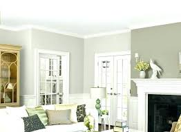 paint wall two colors two tone walls paint two tone walls bedroom home design two color