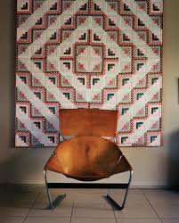 Late-Furniture Designer Pierre Paulin\u0027s Masterpieces Live on in ...