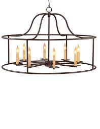santangelo madison avenue chandelier