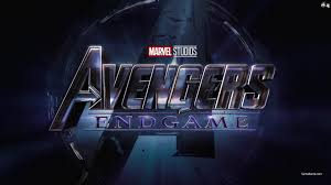 Doctor office hd wide wallpaper Dual Dakshco Best Avengers Endgame avengers 4 Wallpapers For Desktop And Mobile
