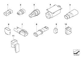 bmw z4 fuse diagram auto electrical wiring diagram bmw 128i oem parts diagram bmw auto wiring diagram