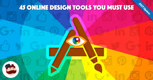 Lost At Sea Ranking Chart Mind Tools 45 Online Design Tools To Create Stunning Visuals For Your
