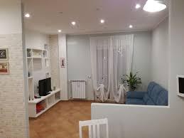 Ristrutturazione casa ufficio o negozio a napoli claris napoli