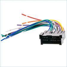hyundai wire harness bestharleylinks info Car Stereo Wiring Kit at Metra Car Stereo Wire Harness