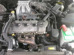 99 lexus es300 engine lexus get image about wiring diagram lexus es 300 price modifications pictures moibibiki