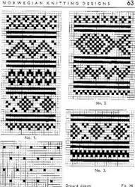 50 Best Marius Images Knitting Norwegian Knitting Pattern