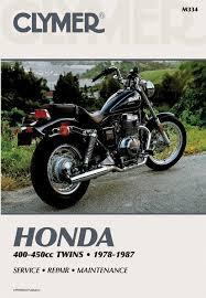 honda cm400 carb adjustment hobbiesxstyle