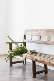 Lime Wash Coffee Table 17 Best Images About Design Furniture On Pinterest Miss