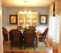 small dining room paint ideas small dining room paint ideas paint color ideas for small dining