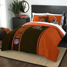 ingenious nfl playoff 4 piece twin comforter set bed in a bag nilecommerce net