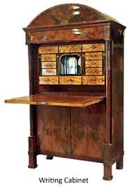 furniture motifs. Biedermeier Furniture Craftsman Eschewed Most Forms Of Ornament, Preferring Simplicity. Motifs S