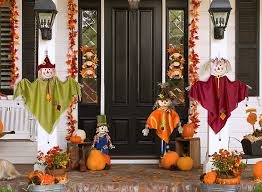 images of thanksgiving decoration