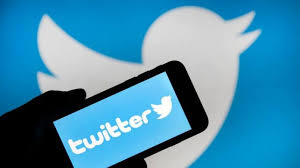 Twitter bans animated PNG files on its platform - TECH dot AFRICA