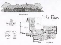 executive house plans webbkyrkan com luxury designs south africa best vintage plan