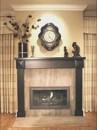 fireplace fresh faux marble fireplace mantels home decor interior exterior photo to interior decorating simple