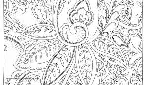 Free Printable Christmas Gingerbread House Coloring Pages Free