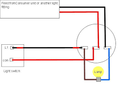 wiring diagram for pull cord light switch wiring pull switch wiring diagram uk jodebal com on wiring diagram for pull cord light switch