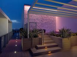 led deck lighting ideas. led deck lighting idea ideas