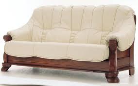 leather and wood sofa impressive on wood and leather sofa leather sofa leather chair sofa wooden leather and wood sofa