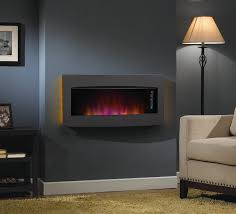 great twin star fireplace le